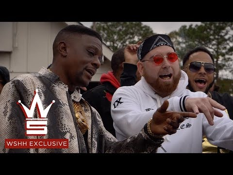 "JD Daigotti Feat. Boosie Badazz ""Big Dreams"" (WSHH Exclusive - Official Music Video) thumbnail"