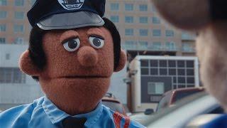 Meet Twon | Awkward Puppets