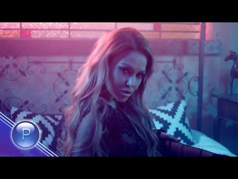 Магда В краката ми бъди pop music videos 2016