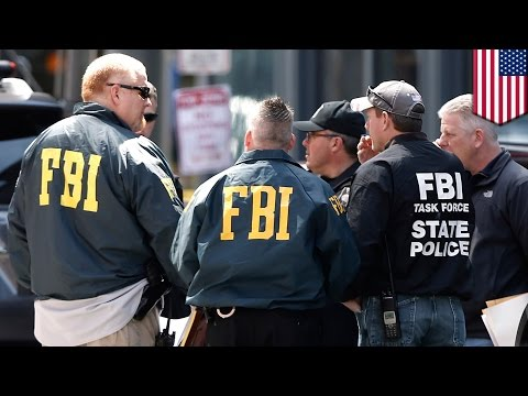 US Citizens joining ISIS: FBI arrests six men in connection to the Islamic State