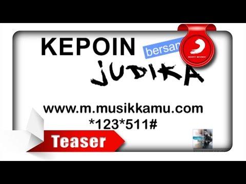 Download Lagu KEPOIN bersama Judika - Musikkamu XL MP3 Free