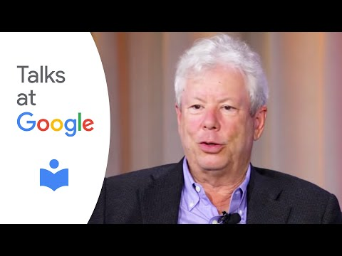 RichardThaler
