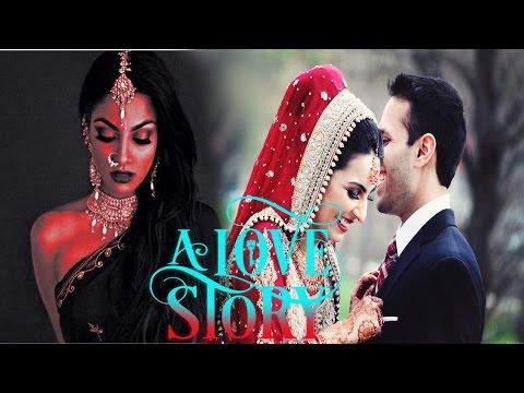 Hindi Audio story- Meri Love story