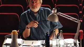 Watch Francesco Guccini Dovevo Fare Del Cinema video