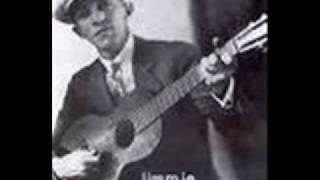 Watch Jimmie Rodgers My Blue-eyed Jane video