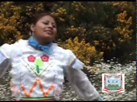 Navidad Pascuas Vol.3 Danza de las Tijeras