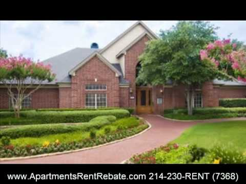 Camden Centreport Apartment | Fort worth Apartments For Rent