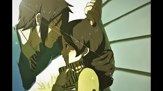 Top 10 Anime Where Bad Boy Fall In Love With Girl [HD]
