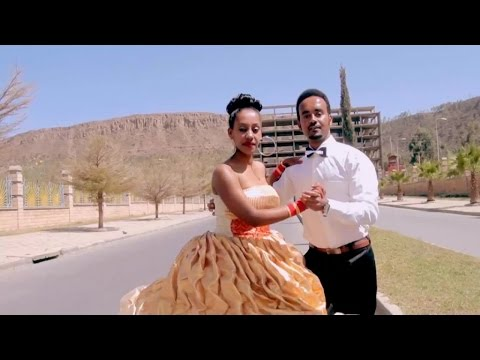 Mahari Kiros - Niyatey (Ethiopian Music)