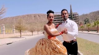 Mahari Kiros - Niyatey - ( Official Music Video ) - New Ethiopian Music 2016