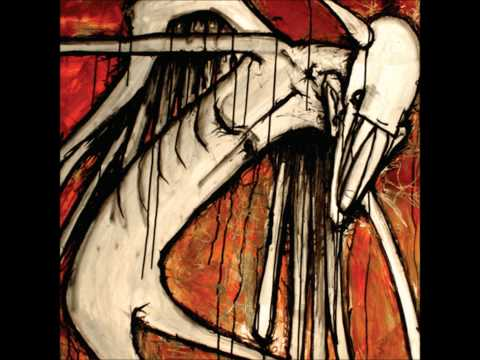 Converge - Color Me Blood Red