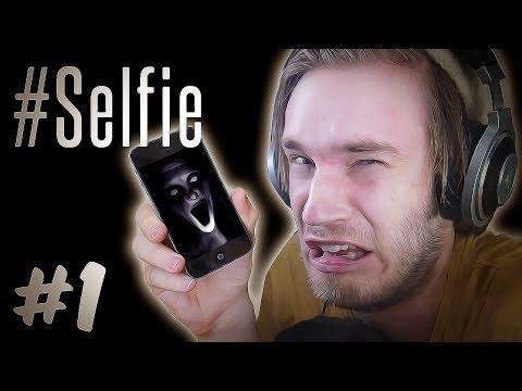 Selfie Horror! - Dreadout - Part 1 - Act 1 video