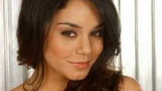 Watch Vanessa Hudgens Psychic video
