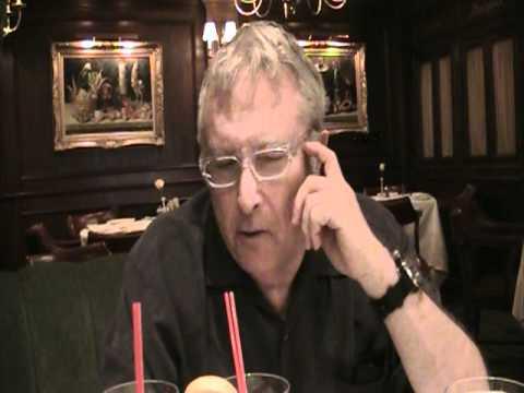 Randy Newman Driving Story.mpg
