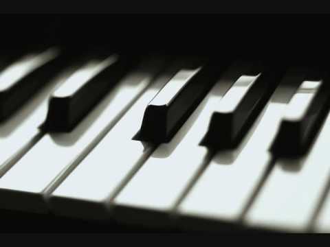 Ennavale (Kadhalan) - Soft Piano