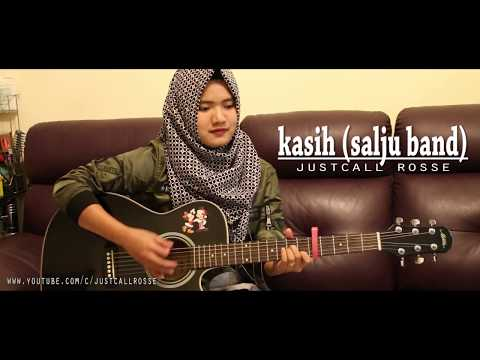 download lagu Lagu Jadul Tapi Menyentuh Bgt, Kasih Salju Band Cvr gratis