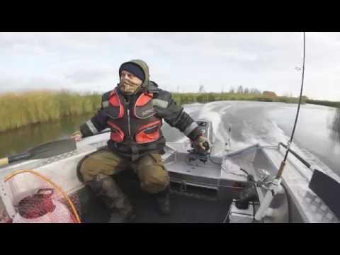 магнитогорские братья рыбаки