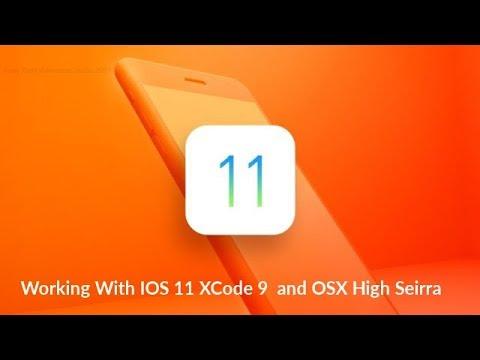 How To Lock Screen In MacBook, iMac,MabBook Pro,MacBook Air,mini mac