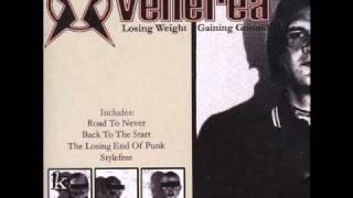 Watch Venerea A Pat On The Back video