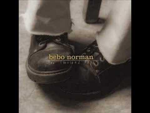 Bebo Norman - Rita