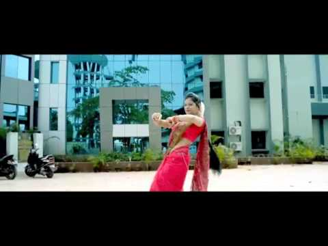 Odia Album Song - Turuturi -title 2013 video