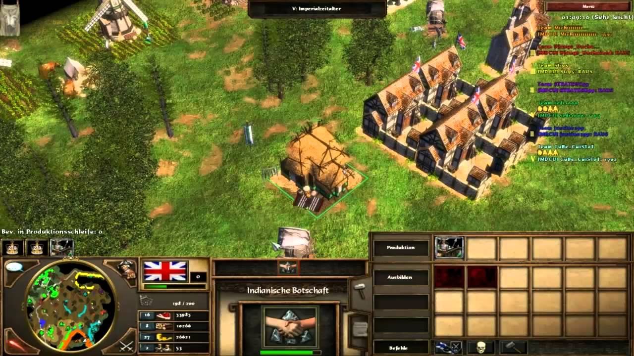 age of empires 3 kostenlos downloaden vollversion deutsch