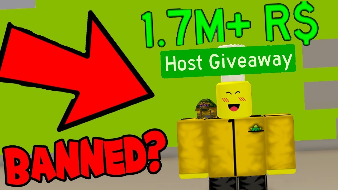 ROBLOX FAN GROUP SIMULATOR *I MIGHT GET BANNED FOR THIS*