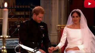 BB KI VINES Dubs | Royal Marriage | Prince Harry Weds Meghan markle
