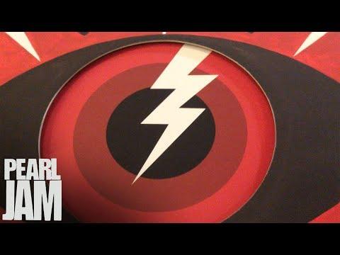 Pearl Jam Lightning Bolt Vinyl Lightning Bolt Vinyl lp