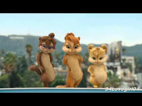 Die Chipmunks - Pop Dan Thology video