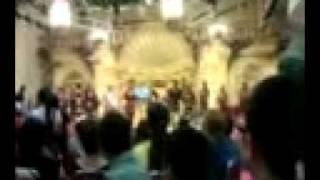 download lagu Pentas Seni Smp Katolik Rajawali Makassar #2 - Er1ck9 gratis