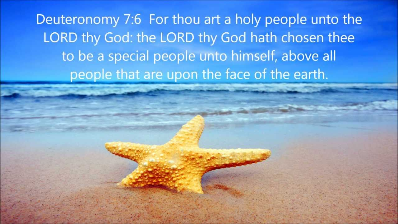 bible verses of victory for your self esteem self image
