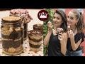 PALHA ITALIANA NO POTE (FAÇA E VENDA!) - Part. canal Me Poupe | Cozinha do Bom Gosto | Gabi Rossi