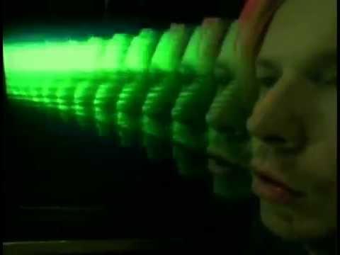 Beck - Movie Theme