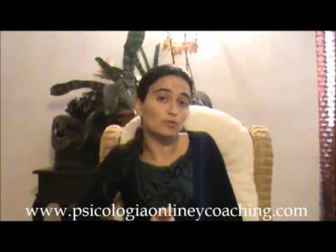 Psicoterapia Cognitiva, Pensamiento Polarizado -Dicotómico -Blanco y Negro
