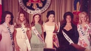 5 Imeldific facts during Miss Universe 1975 by First lady Imelda Marcos