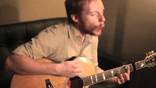 "Quiet Noise Ep. 3 - Kevin Devine ""You Wouldn't Have to Ask"""