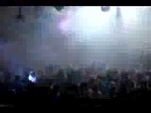 DJ Penetrate Live on 104.1 KRBE. DJ Penetrate Live on 104.1 KRBE. 2:45. DJ Penetrate spinning live on 104.1 KRBE from Drink Houston.