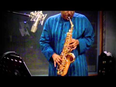 Phoolon Ke Rang Se | Saxophone | Stanley Samuel | Singapore |...