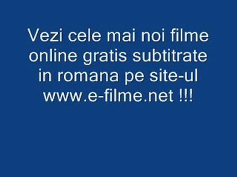 Filme sf online gratis subtitrate fara intrerupere