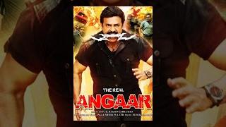 REAL ANGAAR Hindi Movie