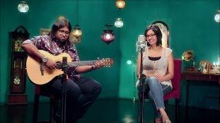 Azhagu Kutti Chellam (Official Music Video)
