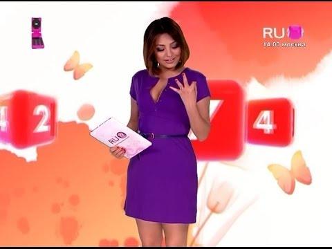 "Диля - ""Стол заказов"" (27.04.12)"