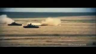 Вооружённые Силы РФ. Нам есть чем гордиться.