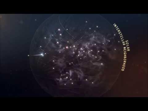 Масштабы Вселенной Наше место во Вселенной resume