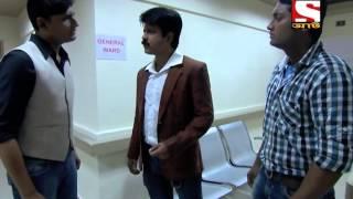 CID Kolkata Bureau - (Bengali) - Aro Ekjon - Episode 84
