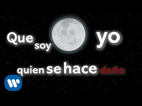 Sandoval - La Noche (Lyric Video)