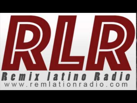 Remix Latino Radio | Podcast 01 Presentación y bienvenida