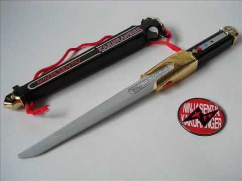忍者戦隊カクレンジャーの画像 p1_8