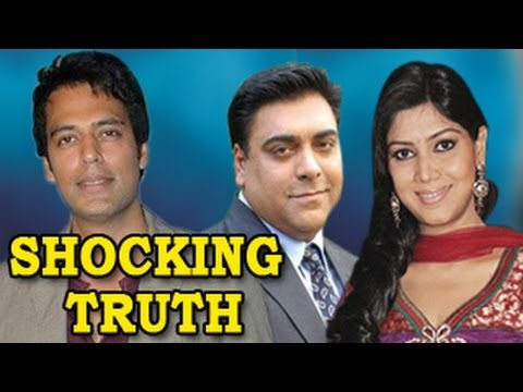 SHOCKING TRUTH REVEALED FINALLY in Ram Priya's Bade Acche Lagte Hain 3rd September 2012
